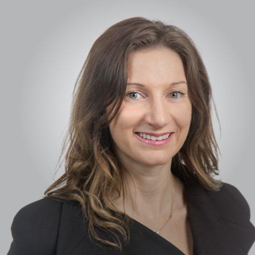 Angela Karl