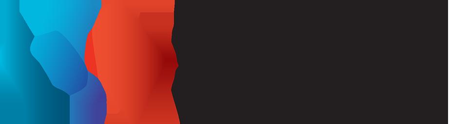 Powering Australian Renewables Logo